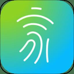 中国电信小翼管家客户端