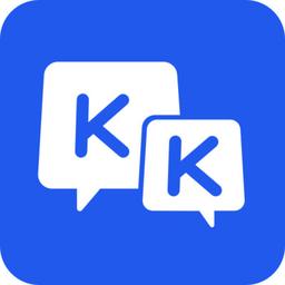 kk键盘苹果手机版