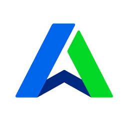腾讯企点手机版v3.0.2 安卓最新版