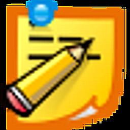 power notes(日程管理软件)