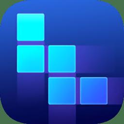 龍分期app
