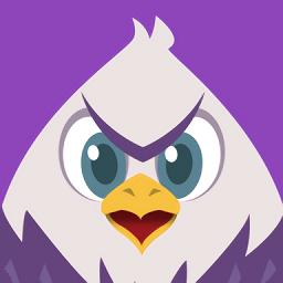 堆鸟2018游戏