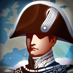 歐陸戰爭6亞洲地圖mod
