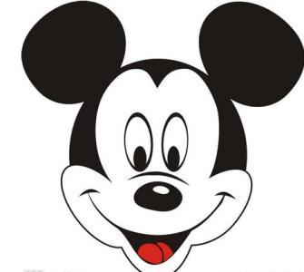 米老鼠注册表减肥工具