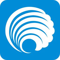南国书香节软件