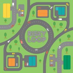 危险循环游戏(rsky loop)