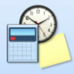 gpu monitor(显卡监测软件)