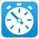 系统启动时间测试工具bootracer