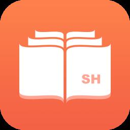 书海全本免费小说手机版