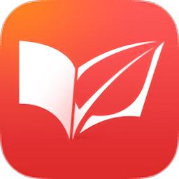 微书房app