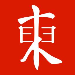 东教书香app