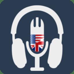 英语电台雅思托福听力口语手机版