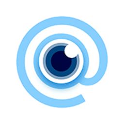 海康慧眼记录仪app