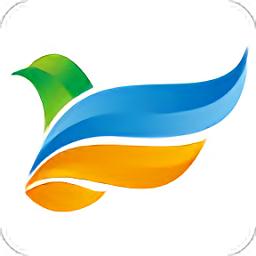 候鸟云生活app