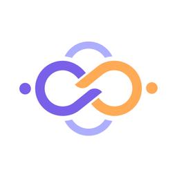 小米wifi链1.0.8版