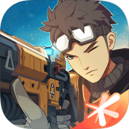 腾讯游戏王牌战士免费版