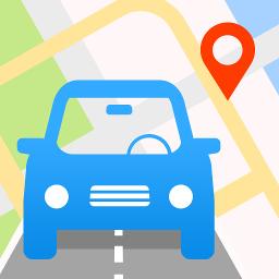 智慧交通app