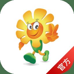 阳光保险在线软件v2.3.7 安卓版