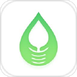 绿叶清理软件