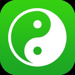 三清宫八字app