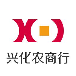 兴化农商银行app