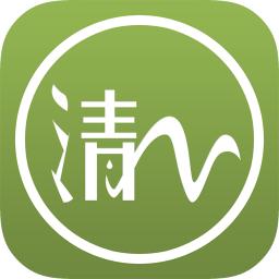水木清听app