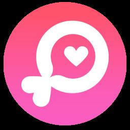 pinkoi購物app