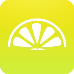 檸檬閱讀app