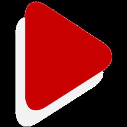 a8視頻播放器app