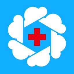 云朵益生app