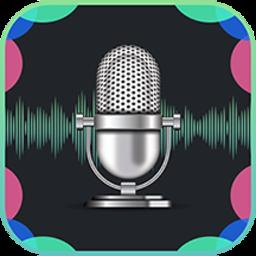 奇靈錢包app官方手機版