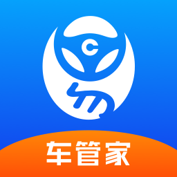 田螺车管家app