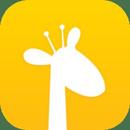 优选生活租房app