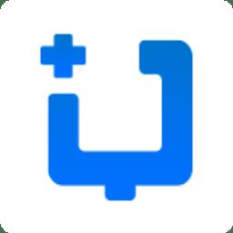 小香玩精油app