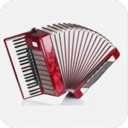 音乐手风琴客户端