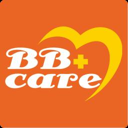 贝生超级医生app