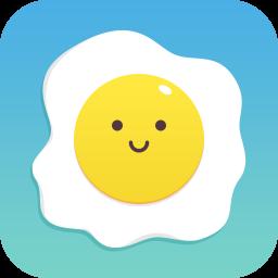 早安心语app