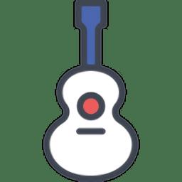 乌克丽丽调音器app
