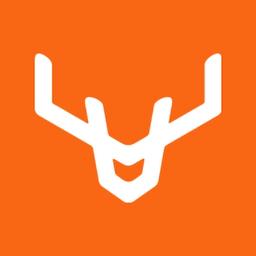 鹿客智能锁app