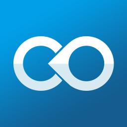 环球磁电app