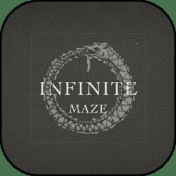 无限迷宫内购破解版(maze)