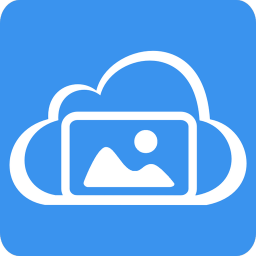 大观云图软件