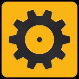 工程机械互联手机版