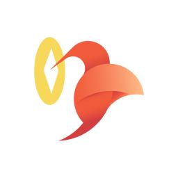 蜂鸟记账app