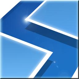 setuna电脑截图软件