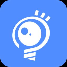 创客学院app