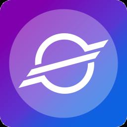 云品星球app