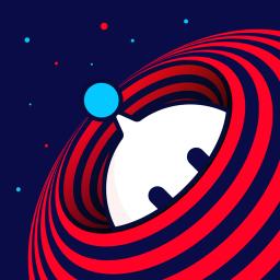 腾讯波洞星球