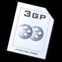 手机3gp转换器(illumi All to 3GP Converter)