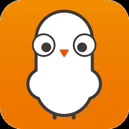 麦鸽购app